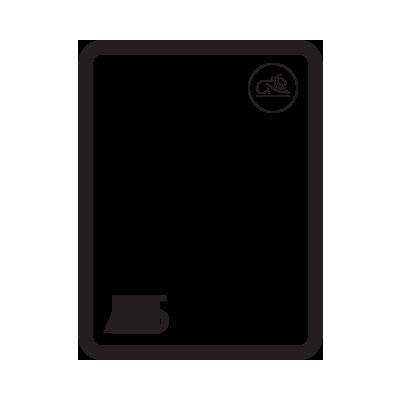 A5 (210 x 148mm)