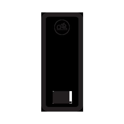 DL (99mm x 210mm)