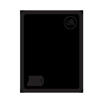 A0 (1189 x 841mm)