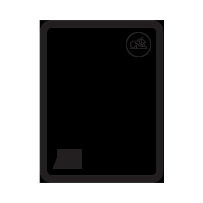 A1 (841 x 594mm)