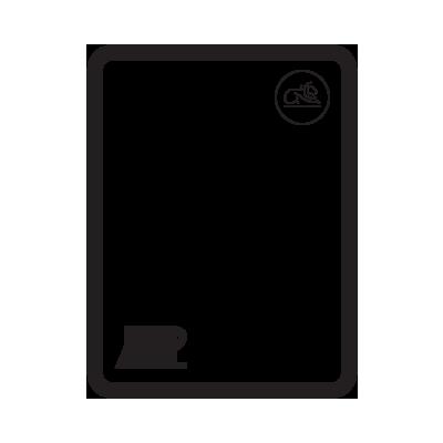 A2 (594 x 420mm)