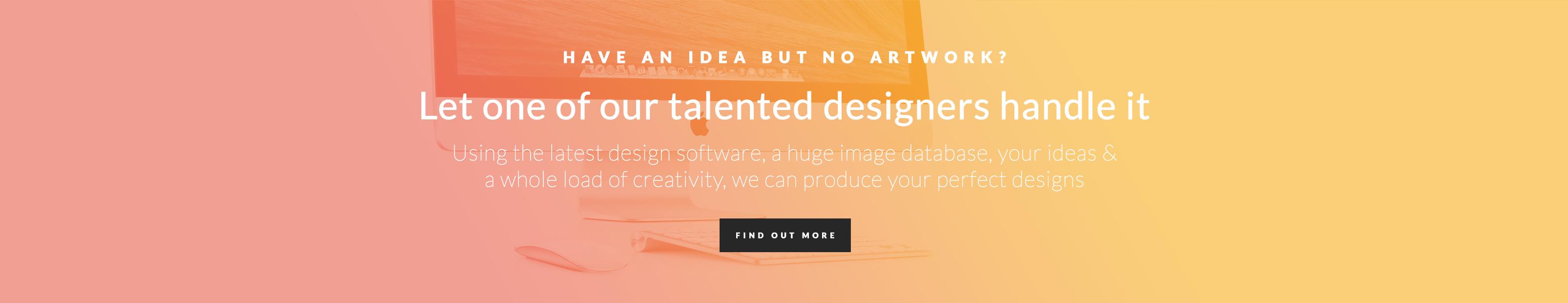 Design-Slide1