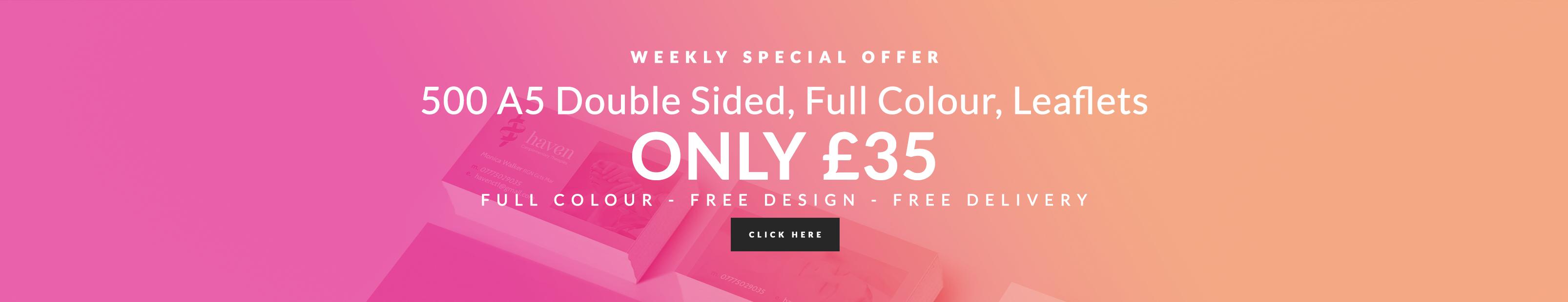 Weekly-Slide