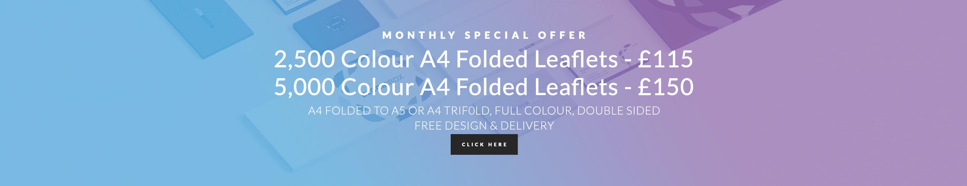 Monthly-Slide-Tri-Fold